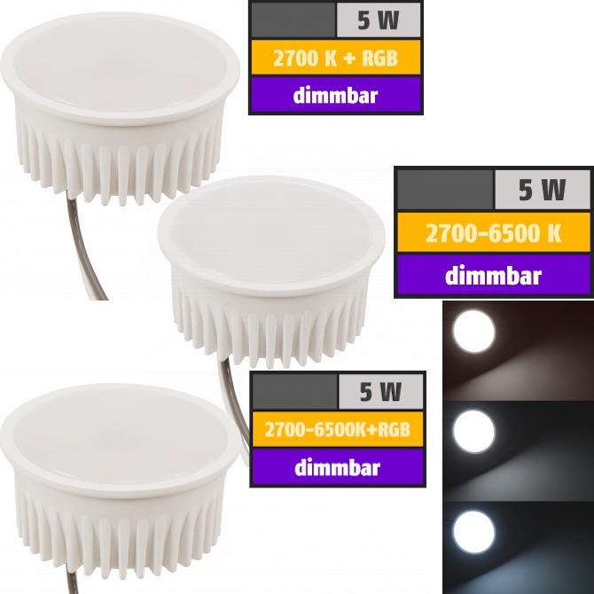 LED Modul Leuchtmittel