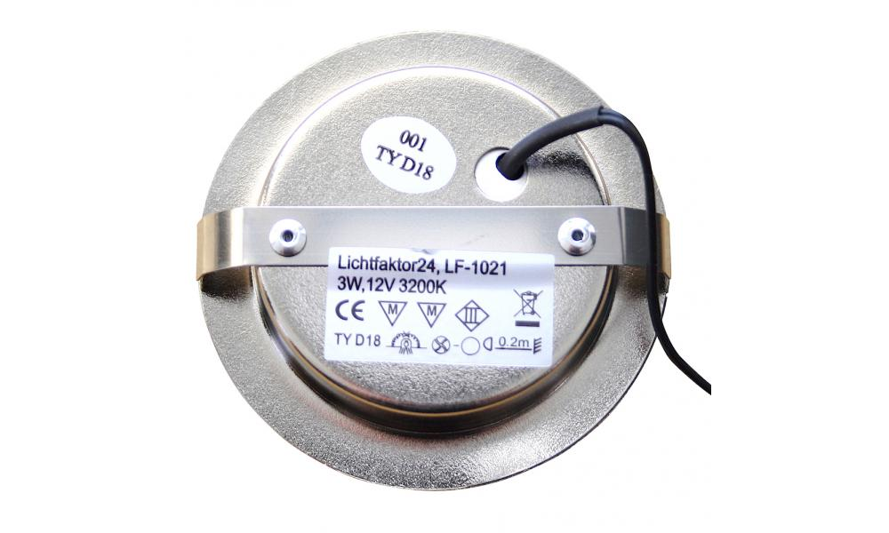 Quinny SPQ6569520 Zapp Adapter für Maxi-Cosi Babyschalen NEU
