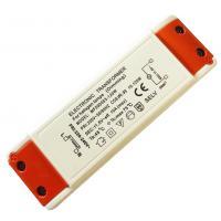 elektronischer Halogentrafo / 11,6V~ / 120W / 140 x 45 x 29mm / 10 - 120W / Primär dimmbar