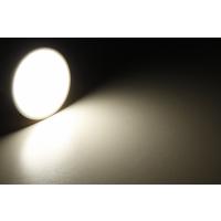 Flacher SMD LED Einbaustrahler Tomas | 230V | 5Watt | ET=30mm
