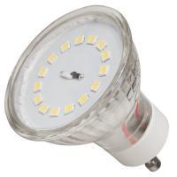 IP44   SMD LED Einbauleuchten Marin   5Watt   230Volt   Quadratisch